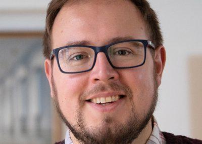 Andrew Christie