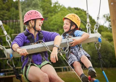 PGL holidays to return this summer
