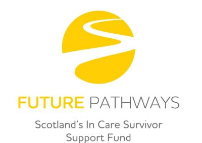 A message from Future Pathways as it turns 5
